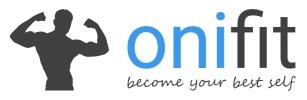 onifit Logo